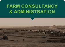 farm consultancy and administration