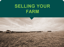 selling your farm