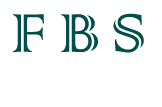 farm business services logo