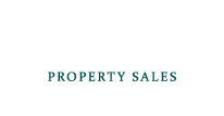 atm property services logo