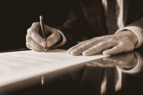 legal system scottish legal system atm services atm property sales