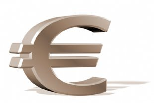 euro sign for cap & subsidies header