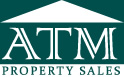 ATM Property Services